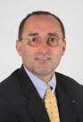 dr. Tárkány-Szücs Attila