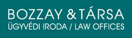 Bozzay & Társa Ügyvédi Iroda